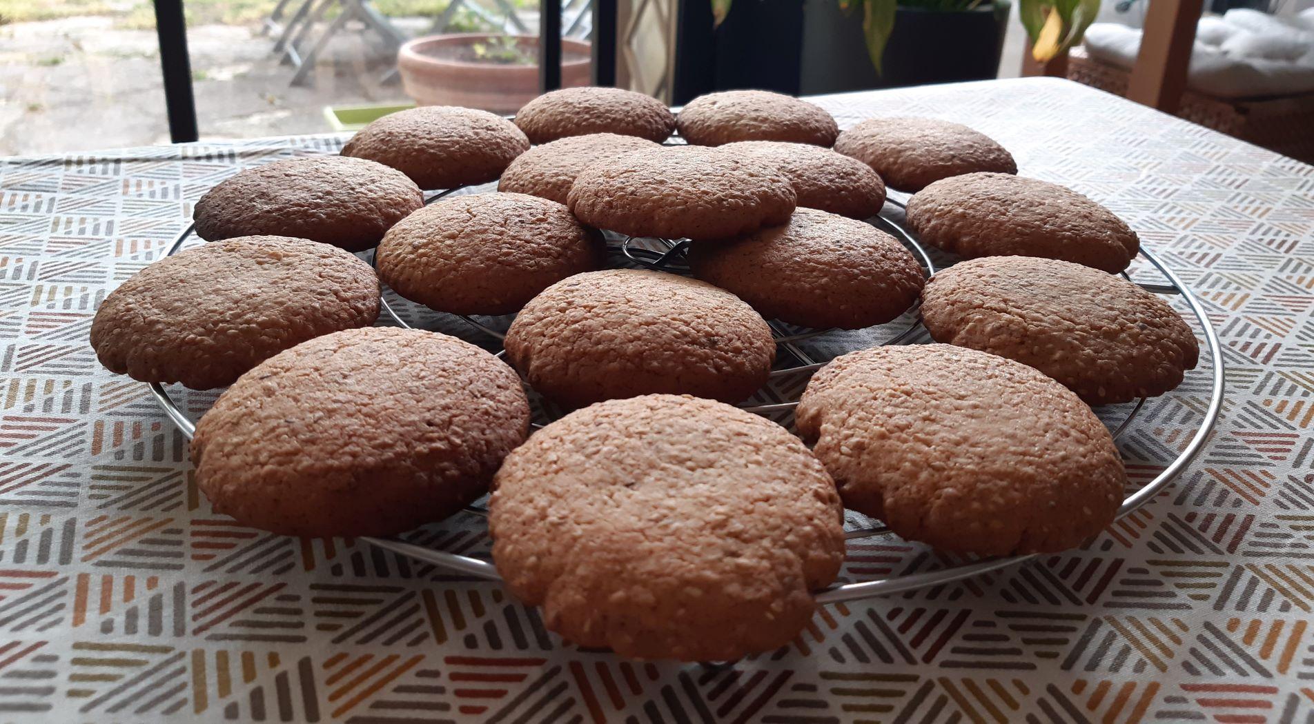 20210706 biscuits sesame 2