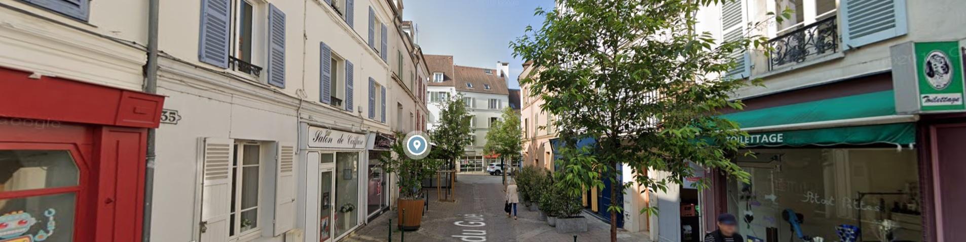 Visuel rue du gue 1